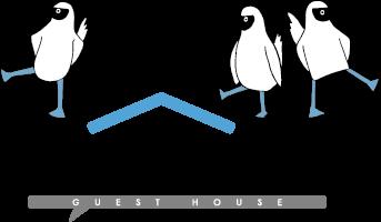 Aoashi GUEST HOUSE